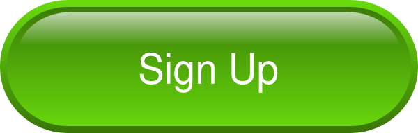 Sign Up Button Hd PNG Image