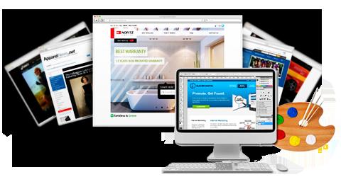 Download Web Design Free Png Image HQ PNG Image | FreePNGImg