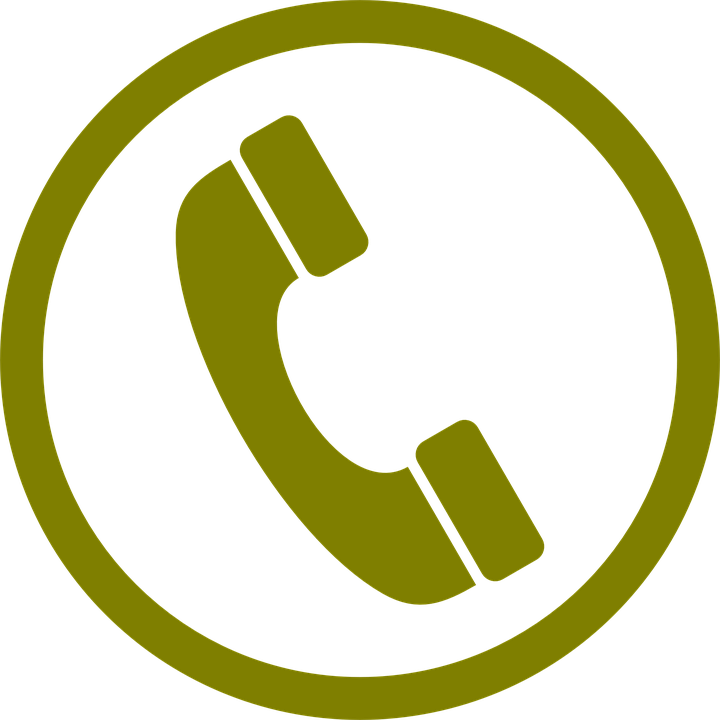 Call Button PNG Free Photo PNG Image