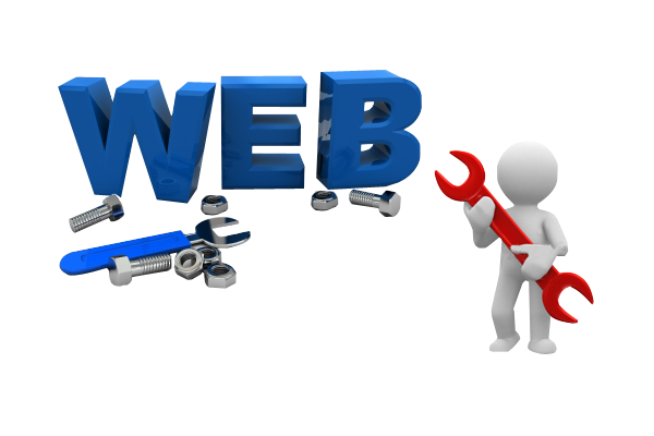 Web Development Png Picture PNG Image