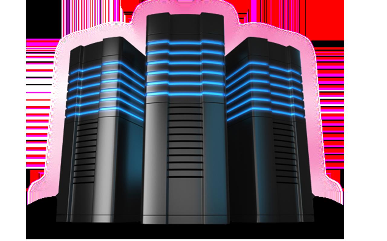 Хостинг для png файлов качественные услуги хостинга