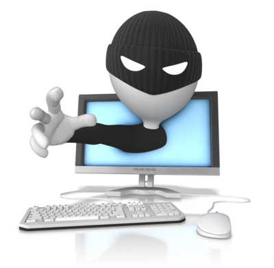 Web Security Download Png PNG Image