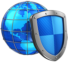 Web Security Png File PNG Image