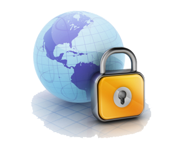 Web Security 17 PNG Image