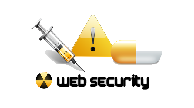 Web Security Png Picture PNG Image