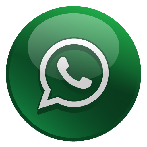 Whatsapp Png Clipart PNG Image