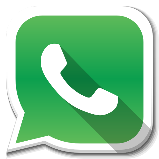 Whatsapp Picture PNG Image