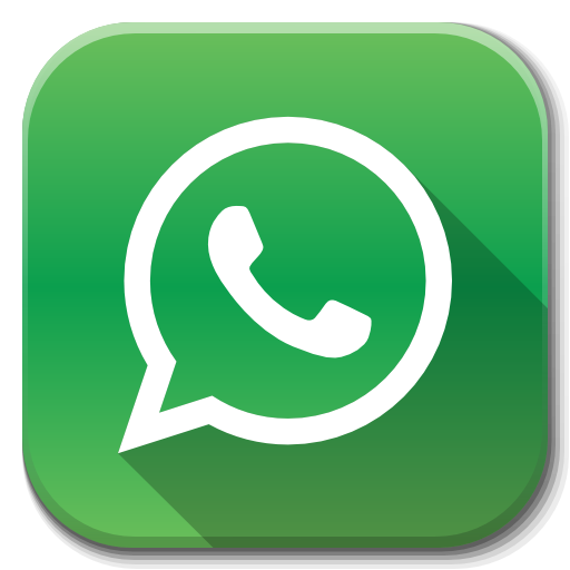 Text Symbol Apps Sign Trademark Whatsapp PNG Image