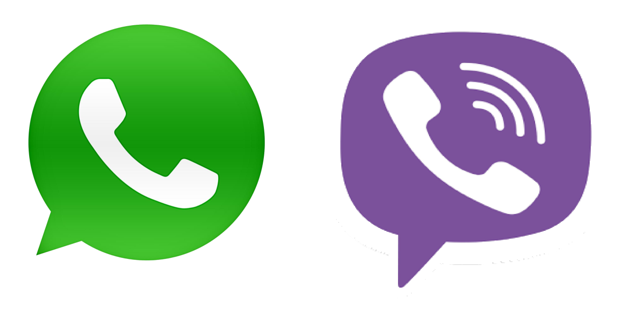 Telephone Tango Viber Call Whatsapp Bluestacks PNG Image