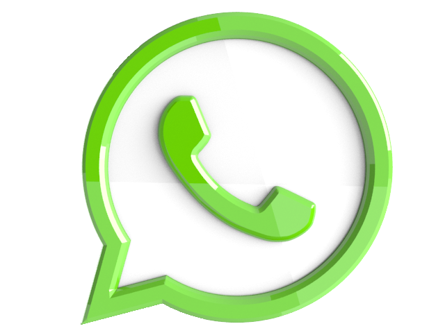 Marketing Whatsapp Message Email Business PNG Image High Quality PNG Image