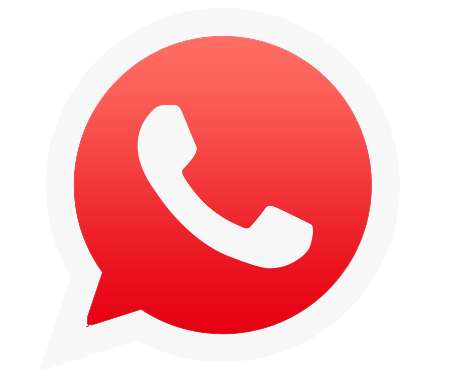 Play Google Color Whatsapp Email Red Android PNG Image