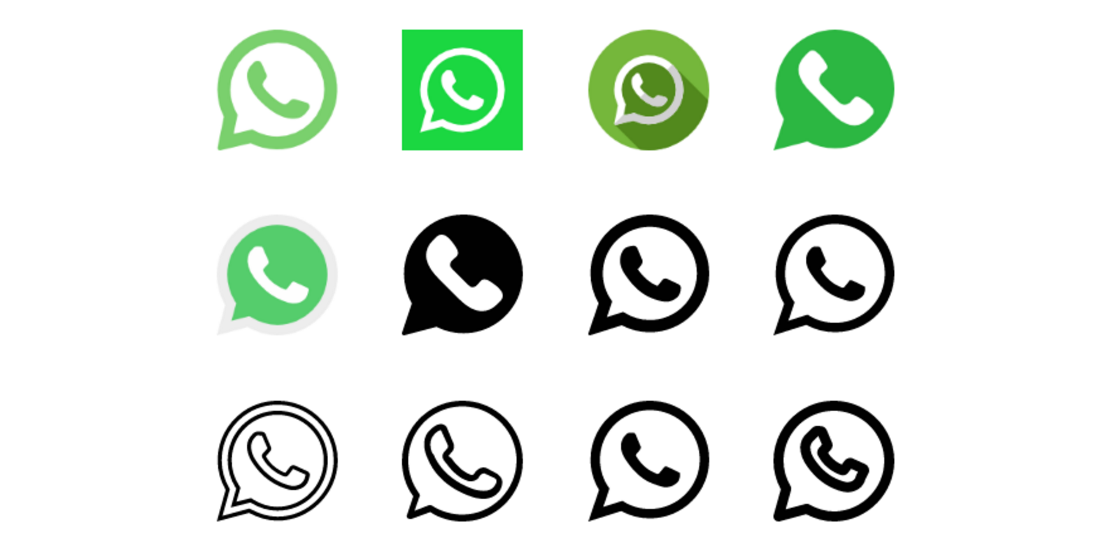 Emoji Whatsapp Computer Iphone Icons Download Free Image PNG Image