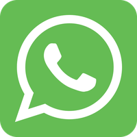 Download Instant Facebook Messaging Logo Whatsapp Icon HQ PNG Image