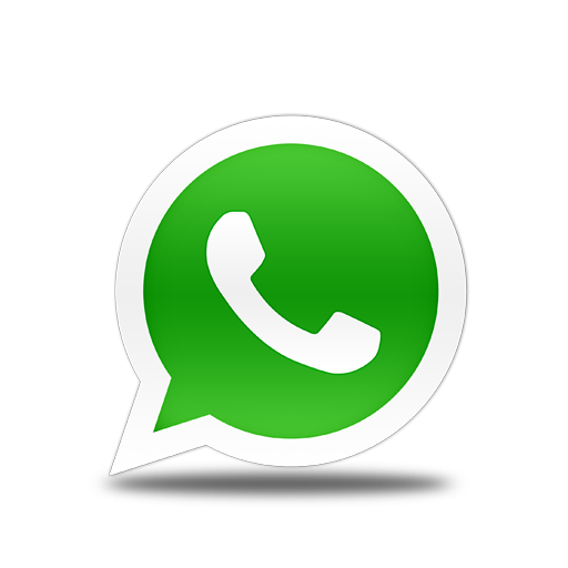 Instant Messaging Logo Whatsapp Message Android PNG Image