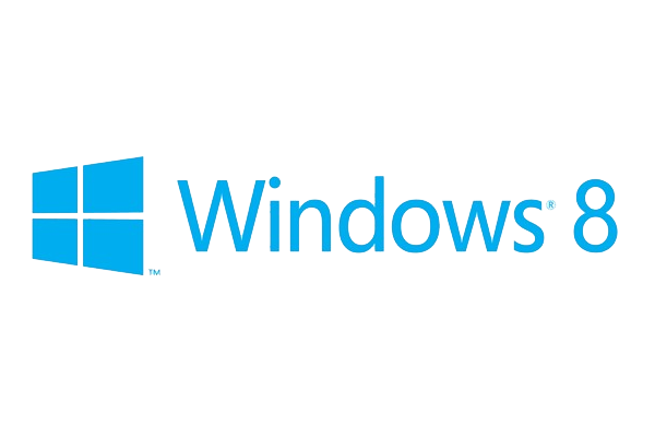 Windows Pic Hd PNG Image