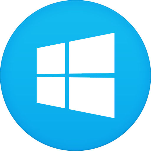 Windows PNG Image