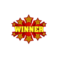 Download Winner Free Png Photo Images And Clipart Freepngimg