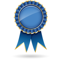 Download Winner Ribbon Free PNG photo images and clipart ...