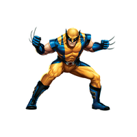 download wolverine free png photo images and clipart freepngimg rh freepngimg com wolverine clipart images wolverine clipart