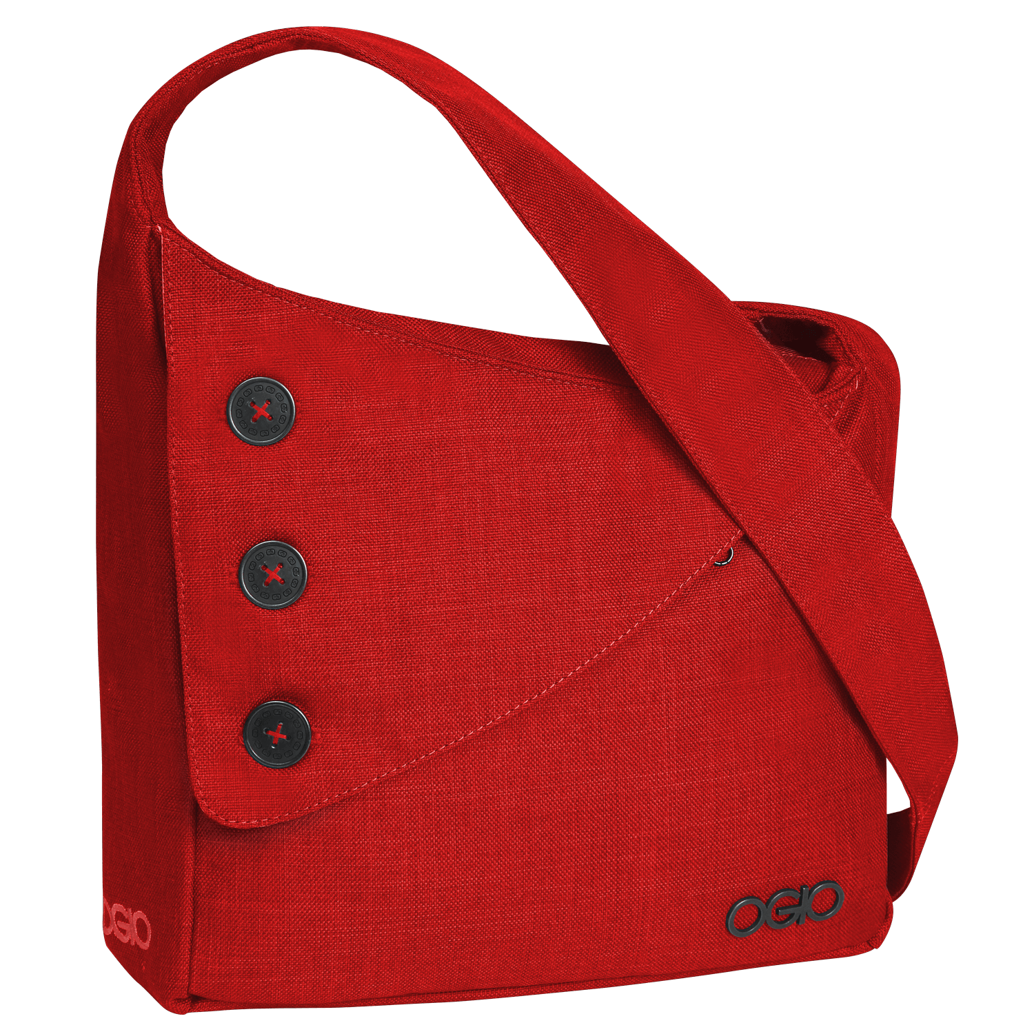 Red Women Bag Png Image PNG Image