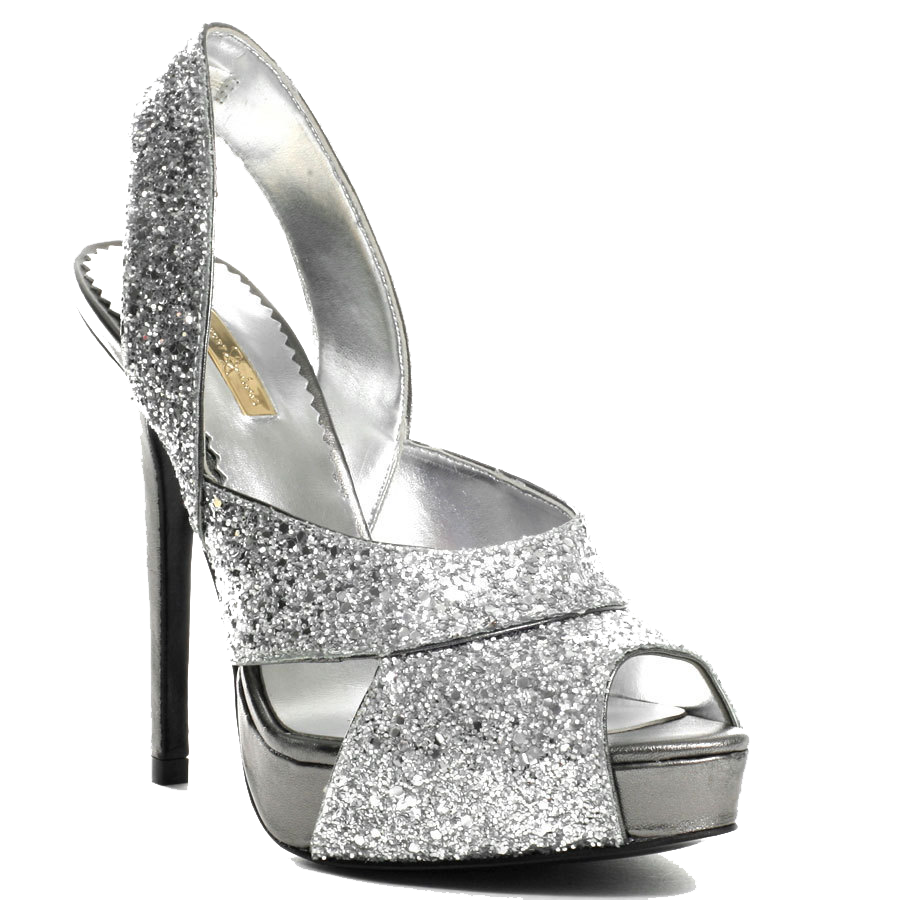 Women Shoes Free Download Png PNG Image