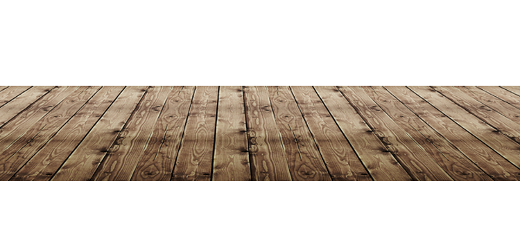 Soil Wood Grey Floor Free Clipart HQ PNG Image
