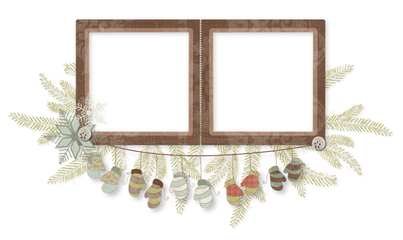 Picture Wood Design Frames 083Vt Download HQ PNG PNG Image