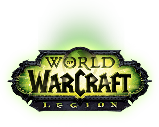 World Of Warcraft Image PNG Image