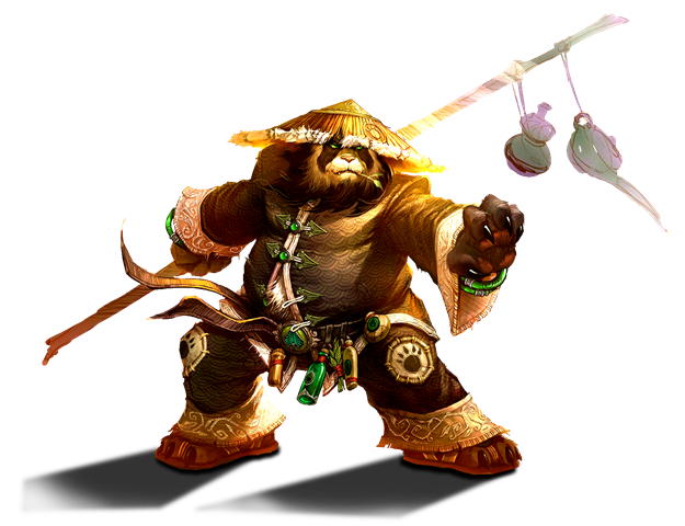 World Of Warcraft Clipart PNG Image
