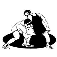 Download Wrestling Free Png Photo Images And Clipart Freepngimg