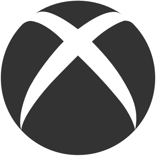 Xbox Transparent PNG Image