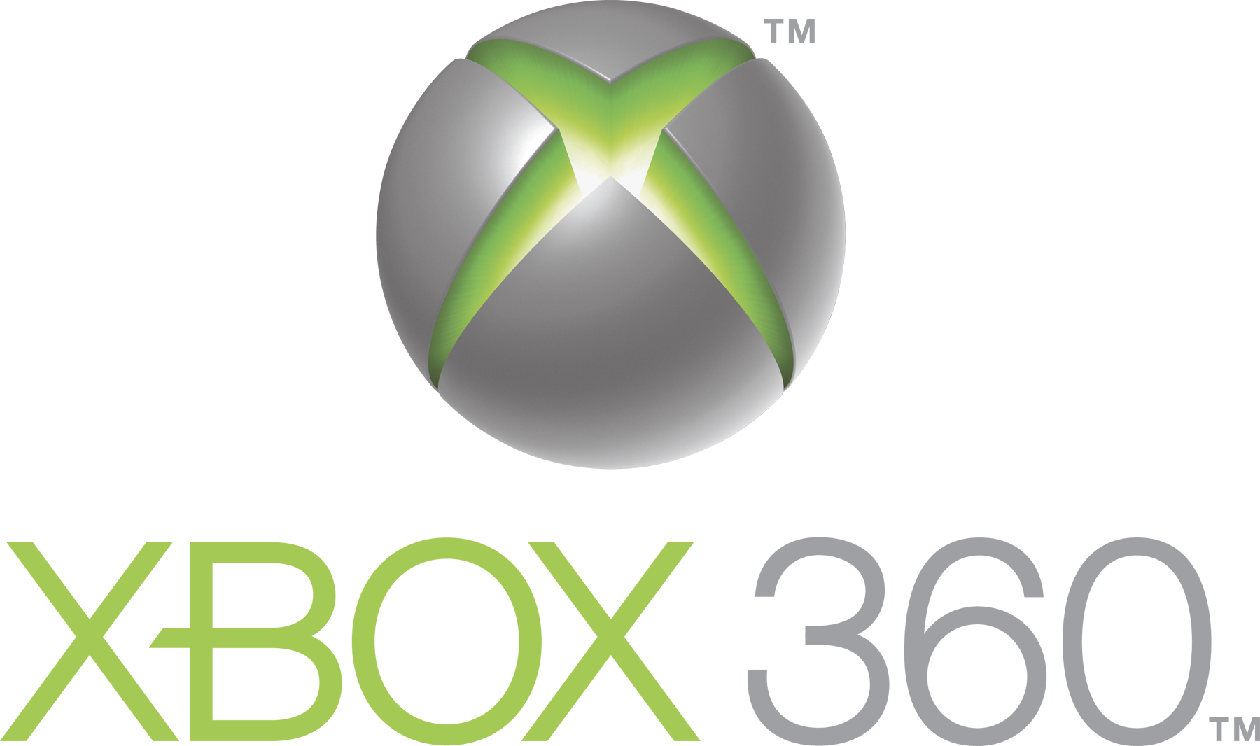 Xbox Png File PNG Image