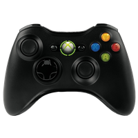 Download Xbox Free PNG photo images and clipart | FreePNGImg