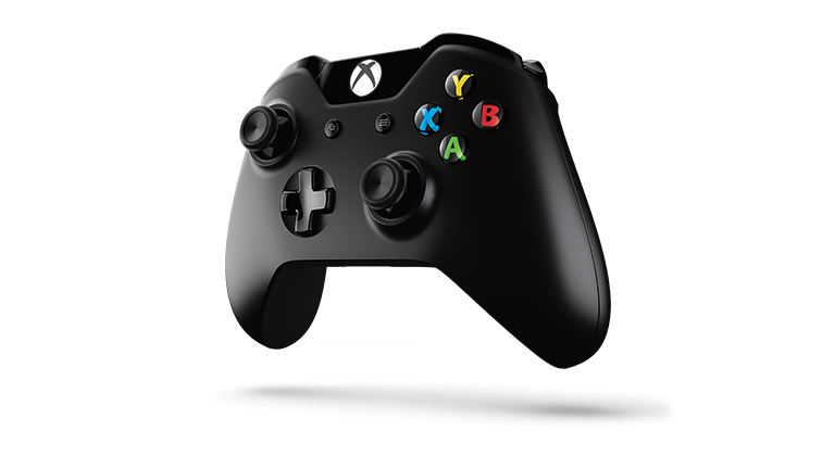 Xbox Png Image PNG Image
