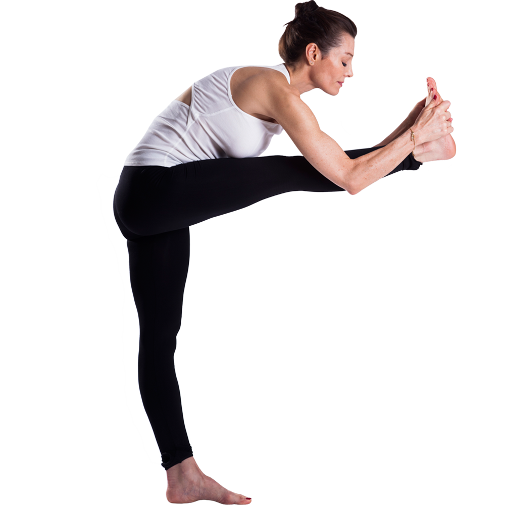 Yoga Png PNG Image