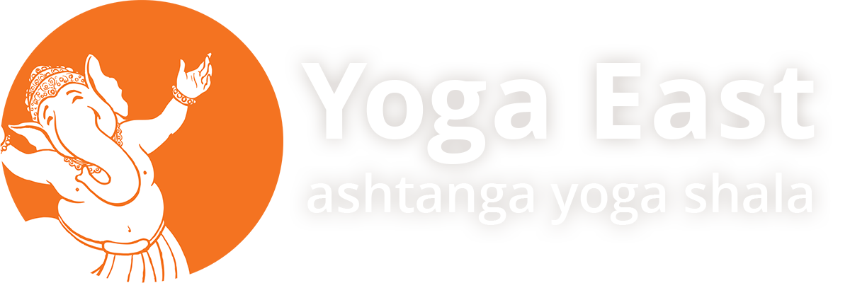 Download Yoga Vinyasa Ashtanga Orange Logo East Hq Png Image Freepngimg