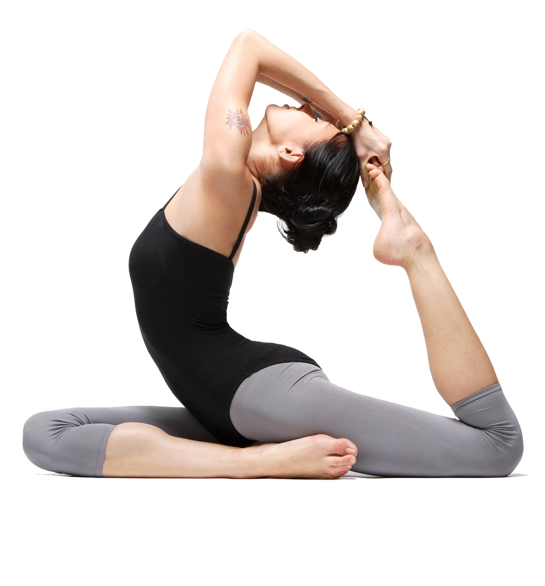 Download Pilates Yoga Mats Kapotasana Free Hd Image Hq Png Image Freepngimg