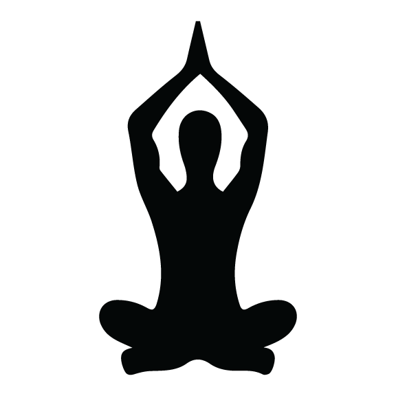 Trainer Yoga Lotus Yogi Personal Position Exercise PNG Image
