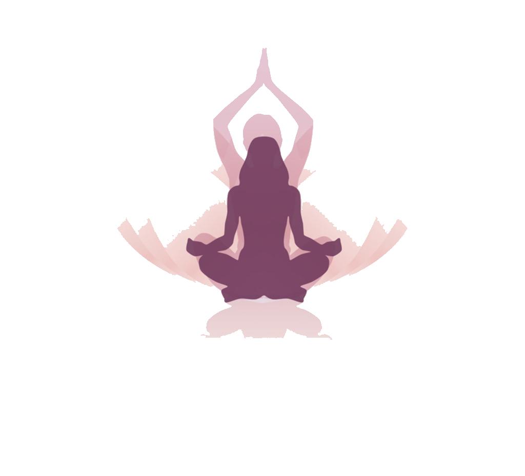 Download Yoga Meditation Zen Icon Download Free Image Hq Png Image Freepngimg