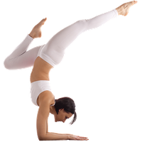 Download Yoga Free Png Photo Images And Clipart Freepngimg