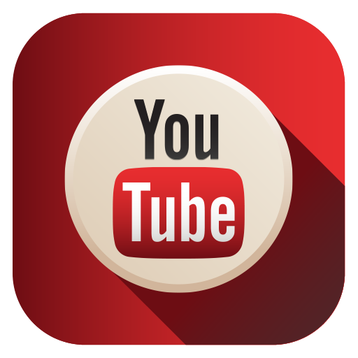 Youtube Free Download Png PNG Image