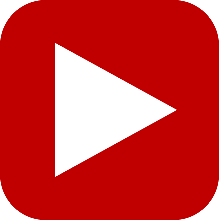 Youtube Picture PNG Image