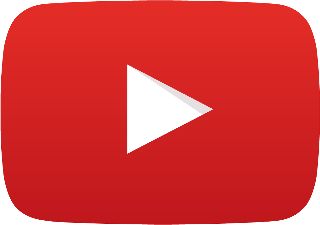 Youtube Play Button Free Download PNG Image