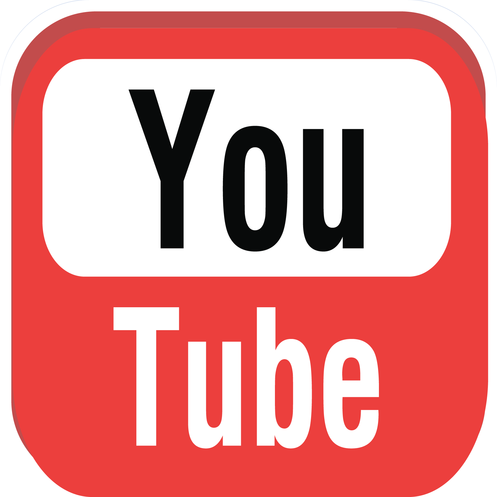 Youtube Download Png PNG Image