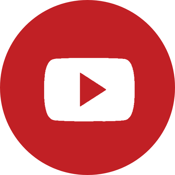 Youtube Png Hd PNG Image