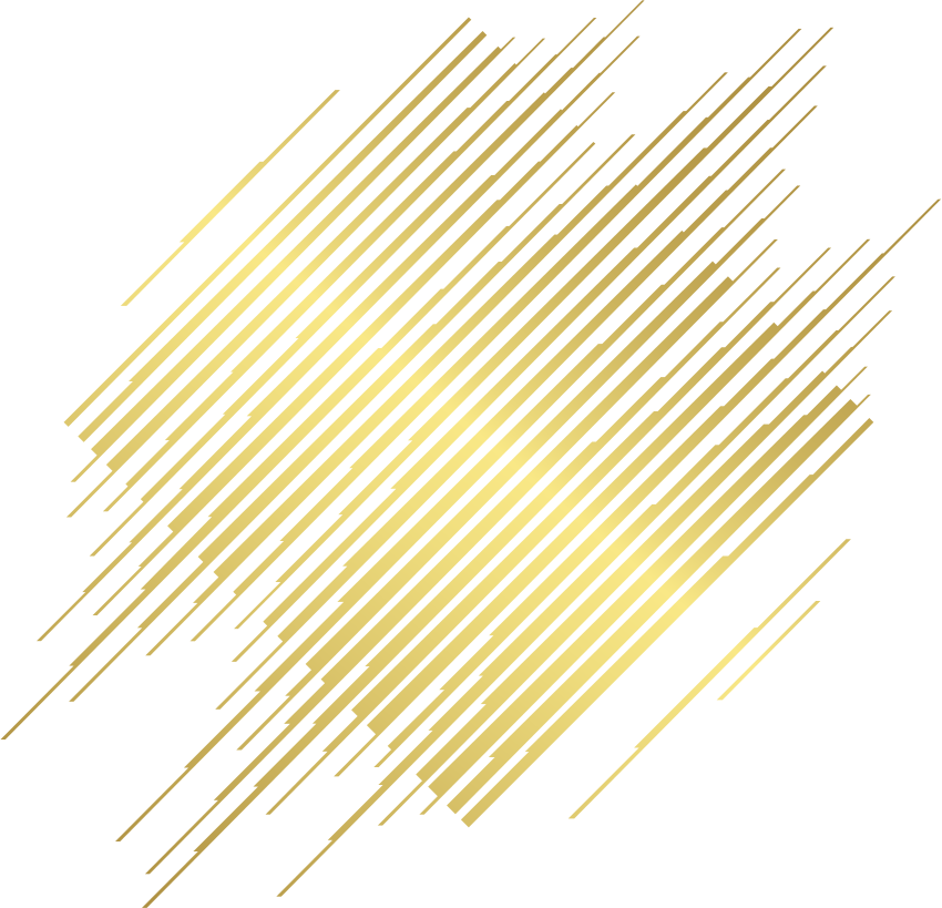 Fifa 17 Gold 18 Youtube Facebook Line PNG Image