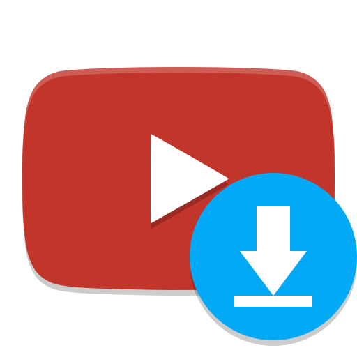 Portable Icons Youtube Application Computer Graphics Network PNG Image