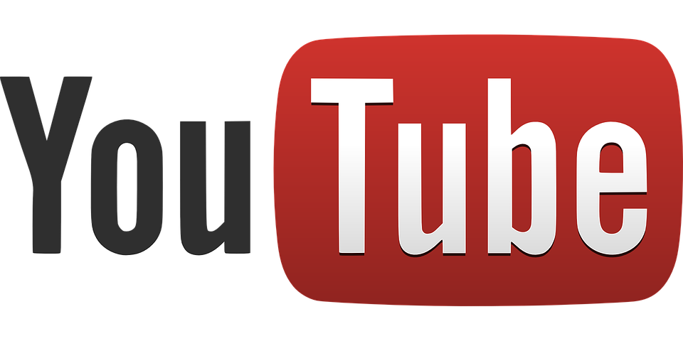 Logo Computer Youtube Icons Free Transparent Image HQ PNG Image