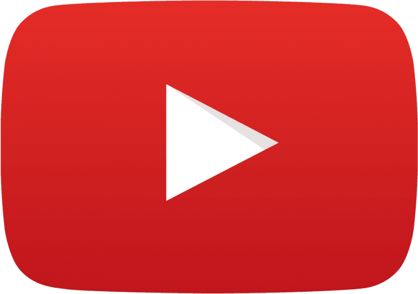 Download Logo Youtube Like PNG Image High Quality HQ PNG Image