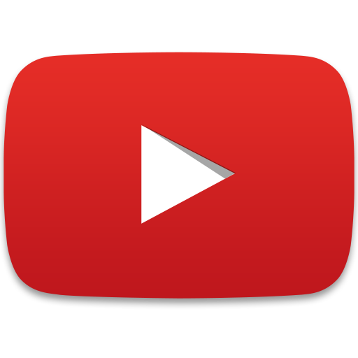 Play Icons Button Youtube Computer Logo App PNG Image